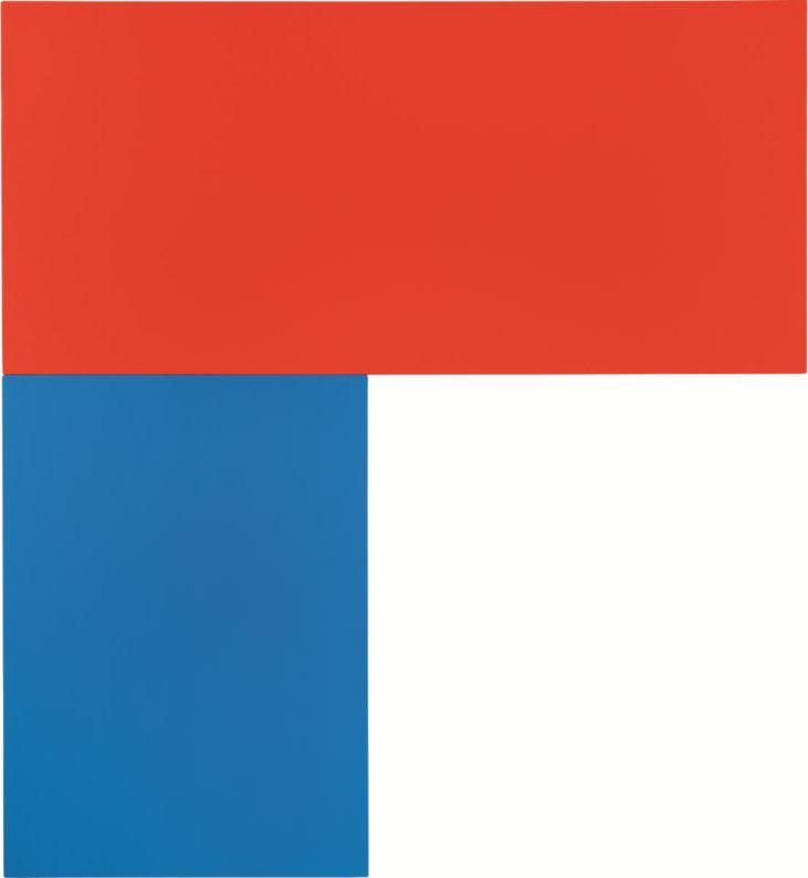 Chatham V: Red Blue