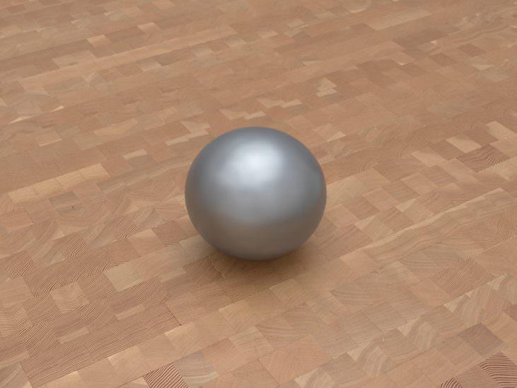 Asphere