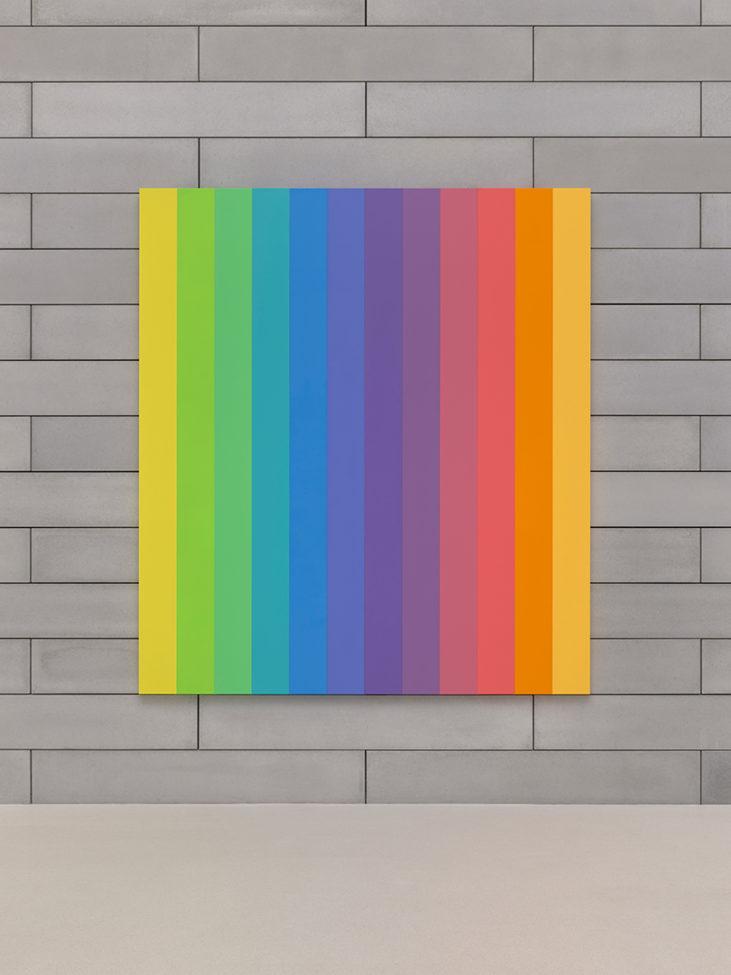 Spectrum IX