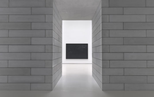 Kerry James Marshall Exhibition