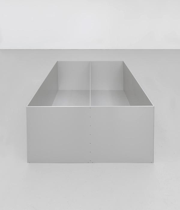 Untitled (Menziken 89-8)