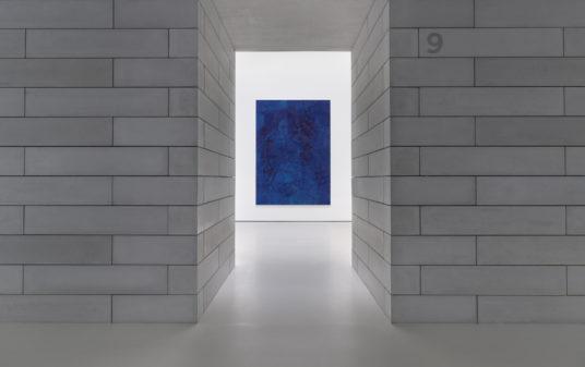 Lorna Simpson Exhibition